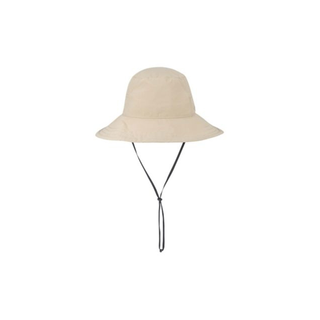 ExOfficio - BugsAway Sol Cool Adventure Hat in Iowa City IA