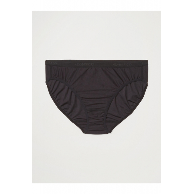 ExOfficio - Women's GNG 2.0 Bikini Brief