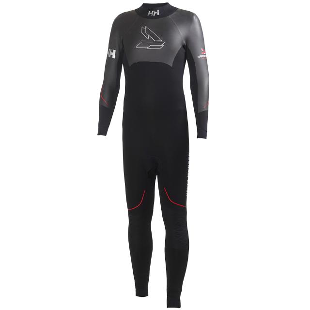Helly Hansen - Men's Wet Suit Full Length
