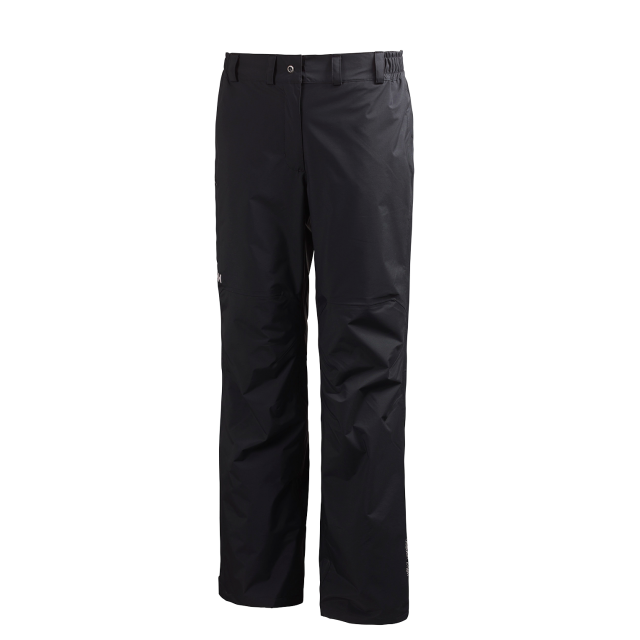 Helly Hansen - Women's Packable Pant