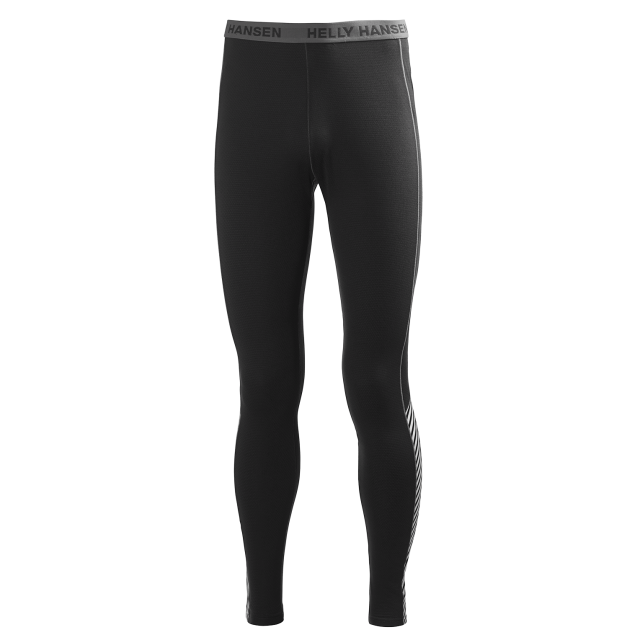 Helly Hansen - Men's Hh Active Flow Pant