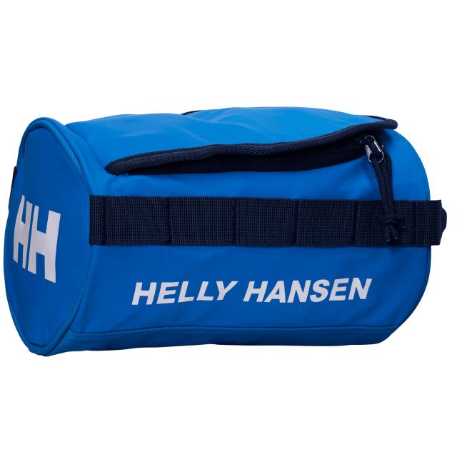 Helly Hansen - HH Wash Bag 2