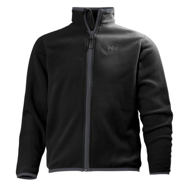 Helly Hansen - Junior's Daybreaker Fleece Jacket