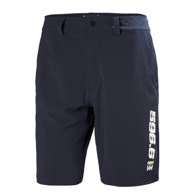 Helly Hansen - Men's Hp Qd Classic Shorts