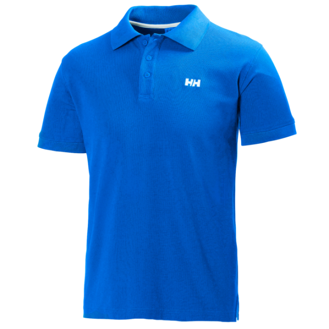 Helly Hansen - Men's Riftline Polo
