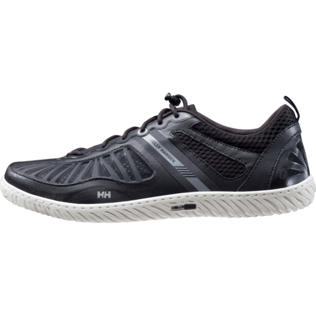 Helly Hansen - Men's Hydropower 4
