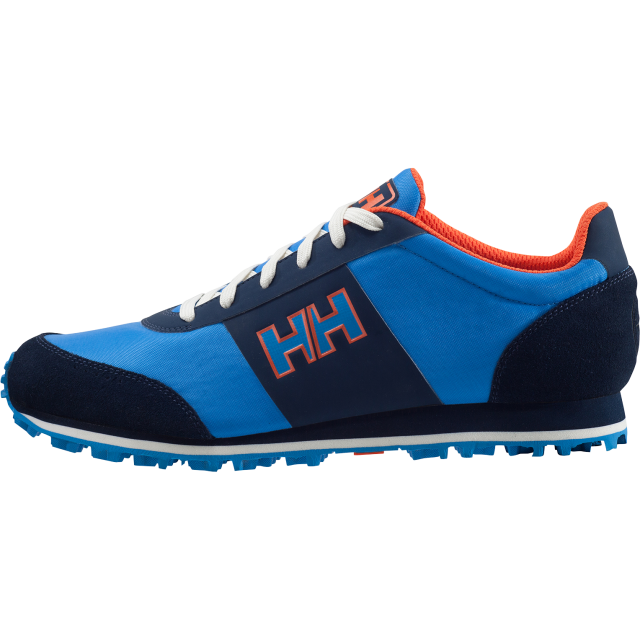 Helly Hansen - Men's Raeburn B&B