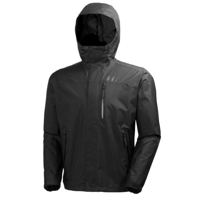 Helly Hansen - Men's Vancouver Jacket