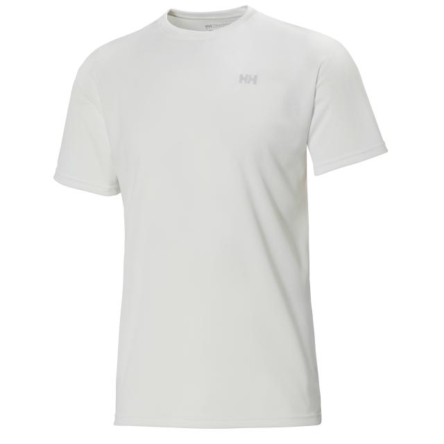 Helly Hansen - Men's Hh Training T-Shirt