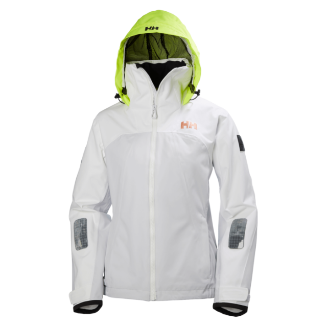 Helly Hansen - Women's Hp Lake Jacket