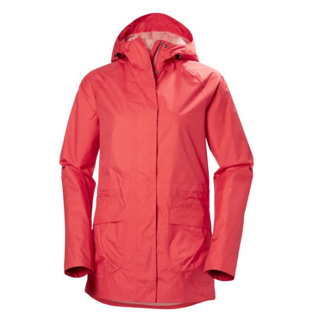 Helly Hansen - Women's Appleton Coat