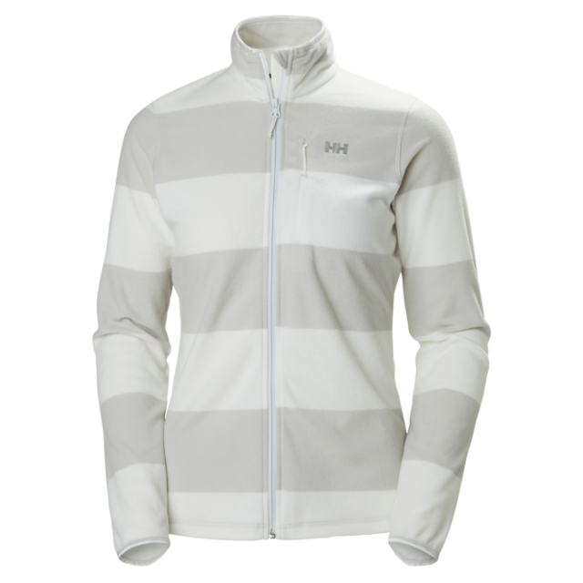 Helly Hansen - Women's Bykle Graphic Fleece