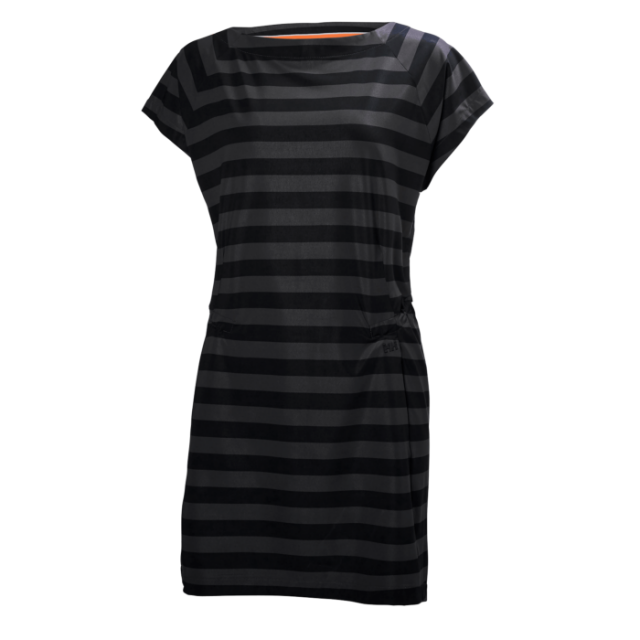 Helly Hansen - Women's Thalia Dress