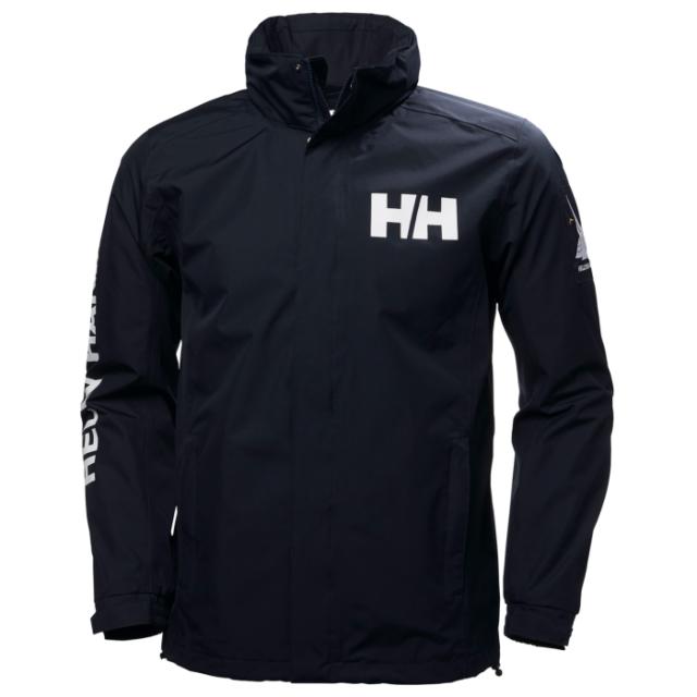 a5505dbd779 Helly Hansen / HH Crew Jacket