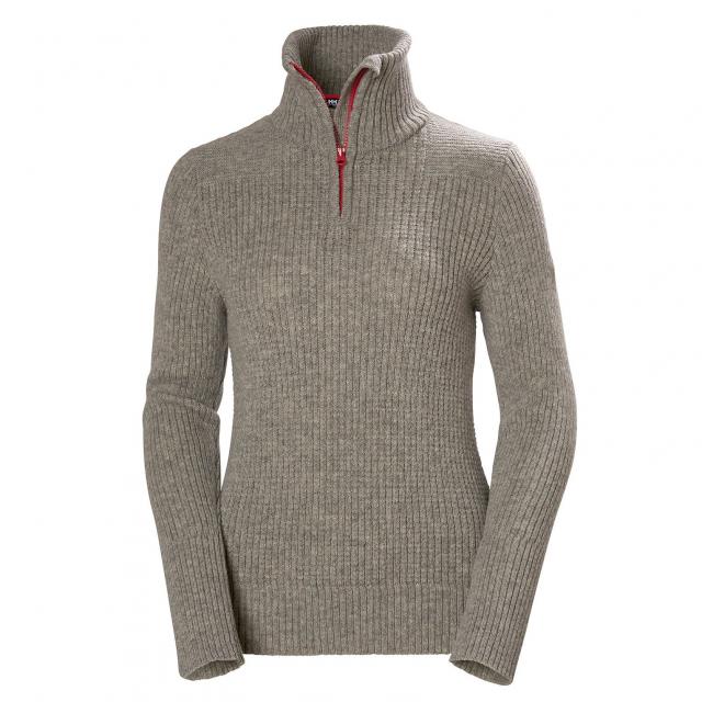 oficjalne zdjęcia różnie najlepszy Helly Hansen / Women's Marka Wool Sweater