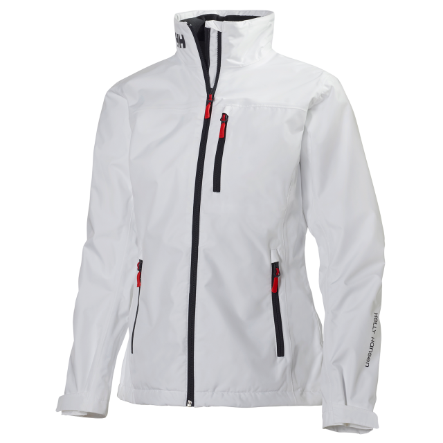 Helly Hansen - Women's CreWomen's Jacket