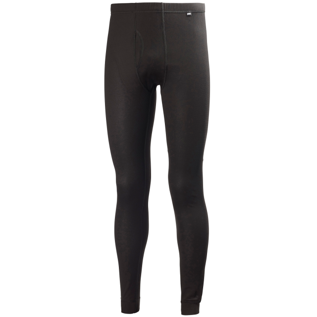 Helly Hansen - Men's Hh Dry Fly Pant