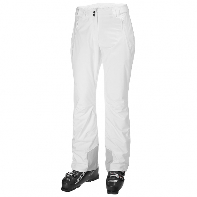 Helly Hansen Womens Jackson Insulated Pant