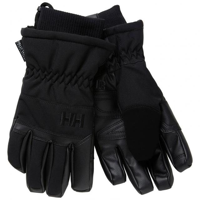 Helly Hansen - Women's All Mountain Glove in Chelan WA
