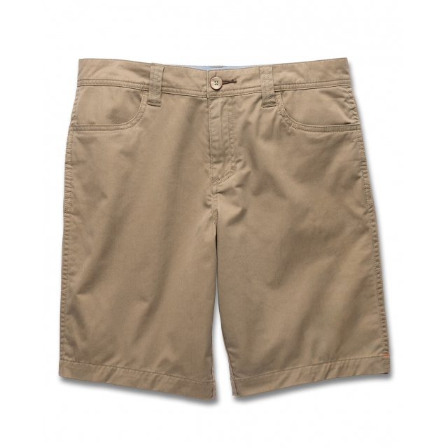 "Toad&Co - Men's Mission Ridge Short 10.5"" in Sioux Falls SD"