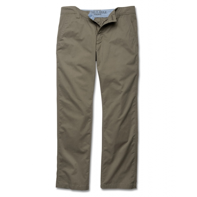 Toad&Co - Mission Ridge Pant in glenwood-springs-co