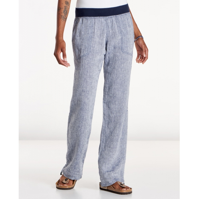 Toad&Co - Women's Lina Pant in glenwood-springs-co