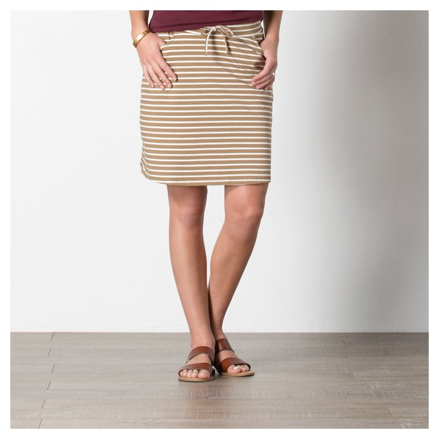 Toad&Co - Women's Tica Skirt