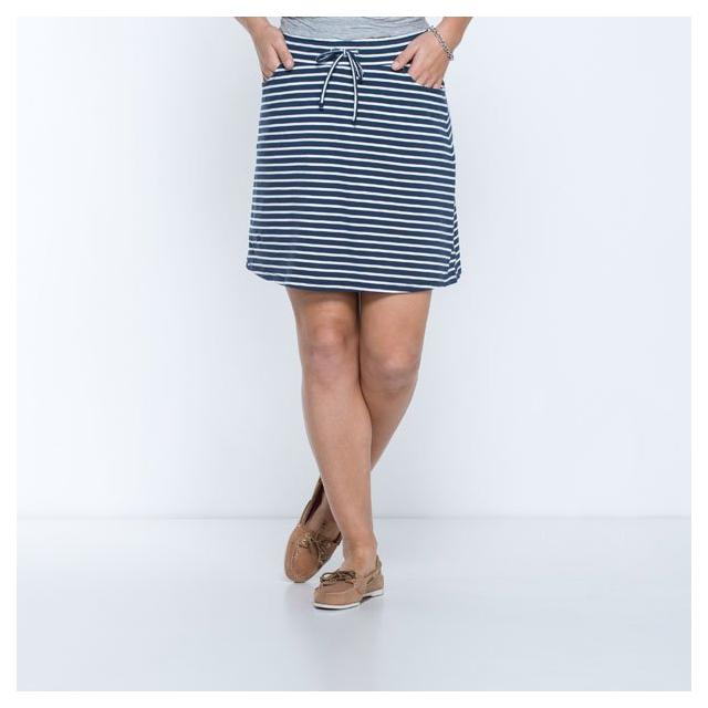 Toad&Co - Women's Tica Skirt