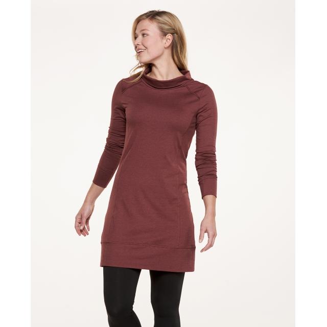 Toad&Co - Women's Aurora LS Dress