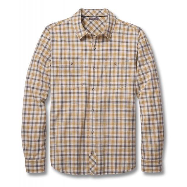 Toad&Co - Men's Smythy LS Shirt