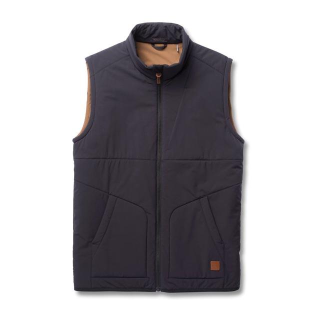 Toad&Co - Men's Aerium Vest
