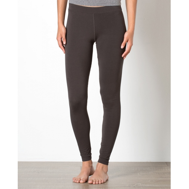 Toad&Co - Lean Legging in Sioux Falls SD