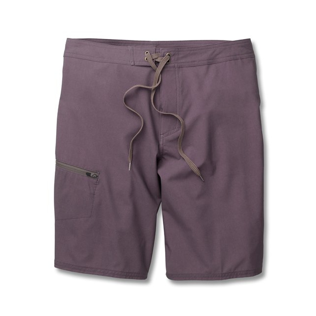 Toad&Co - Men's Fortuna Trunk in Sioux Falls SD