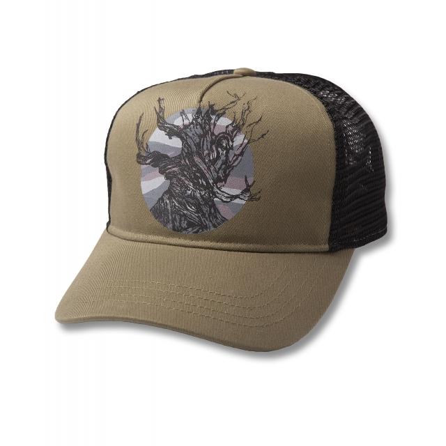 Toad&Co - Men's Bristlecone Cap