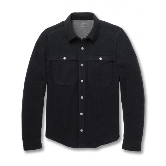 Toad&Co - Men's Kennicott Shirtjac
