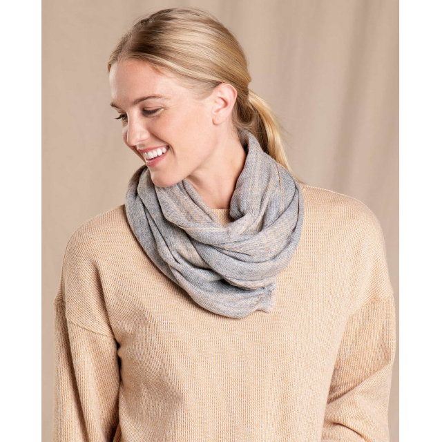 Toad&Co - Women's Namche Scarf in Sioux Falls SD
