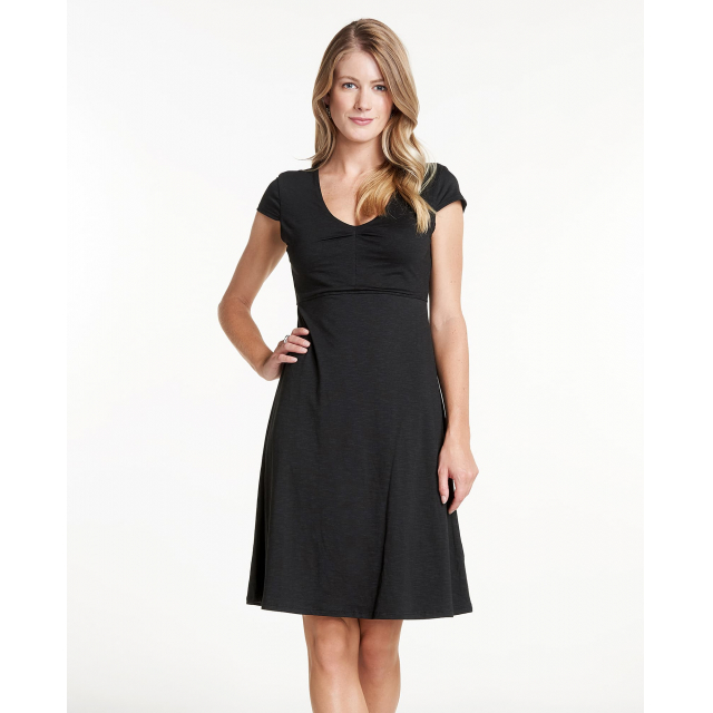 Toad&Co - Women's Rosemarie Dress