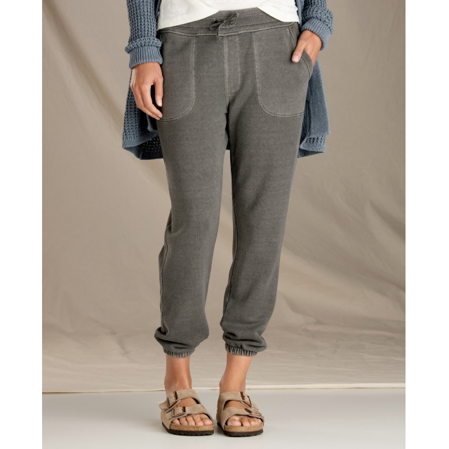 Toad&Co - Women's Epiq Jogger in Sioux Falls SD