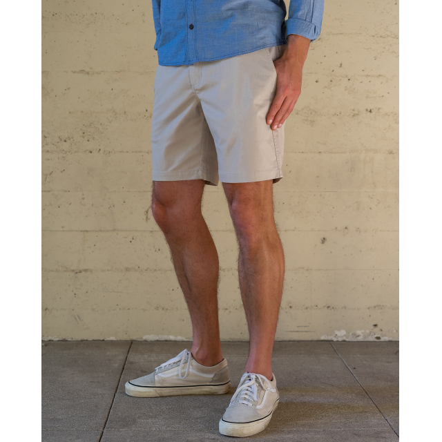Toad&Co - Men's Mission Ridge Short in Sioux Falls SD