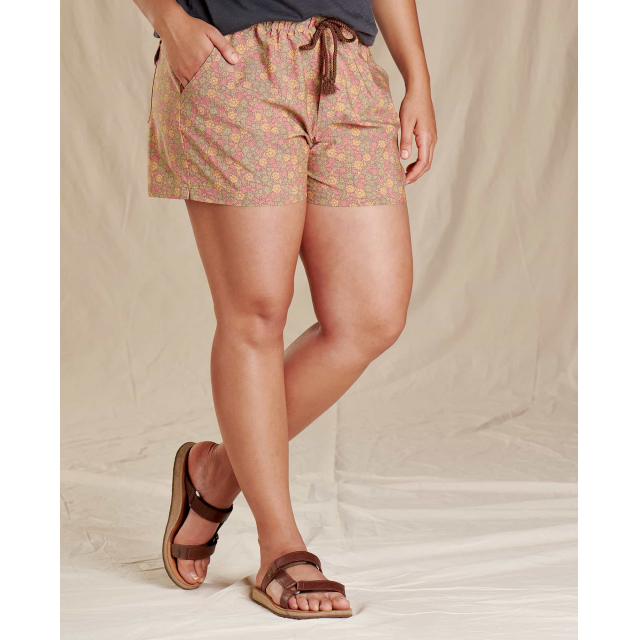 Toad&Co - Women's Boundless Short in Sioux Falls SD