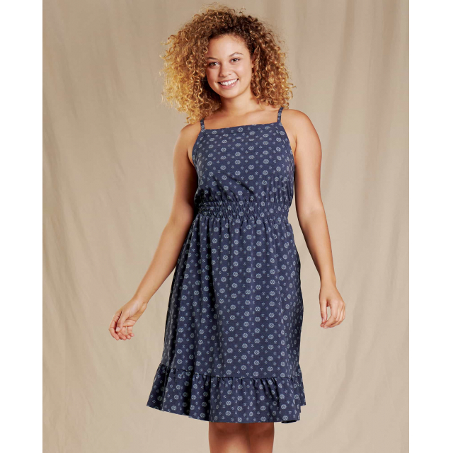 Toad&Co - Sunkissed Bella Dress in Sioux Falls SD