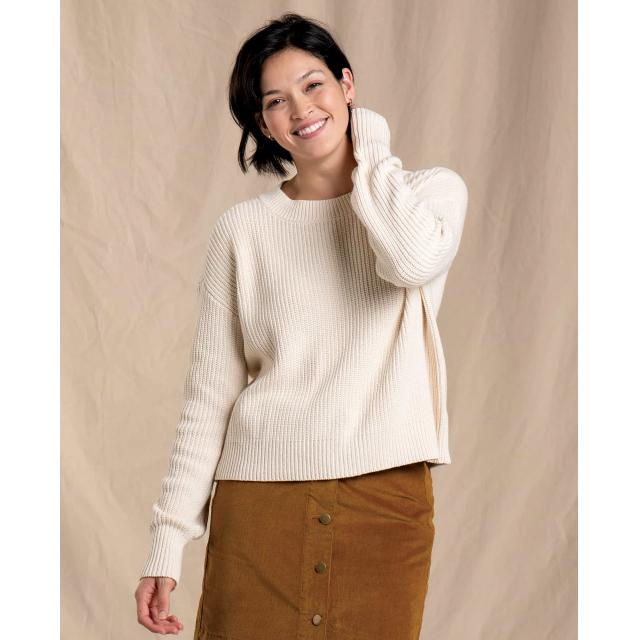 Women's Bianca II Sweater