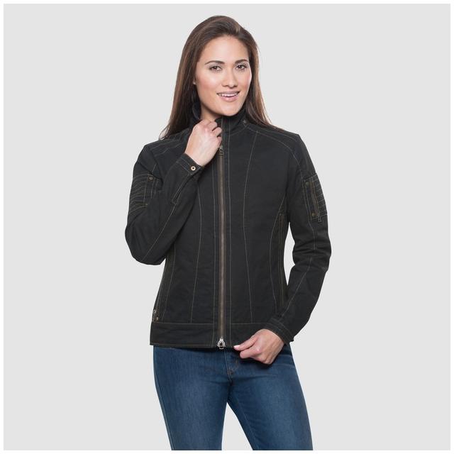 Kuhl - Women's Burr Jacket