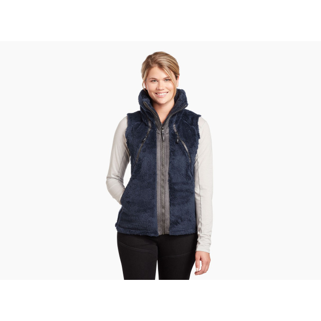 Kuhl - Women's Flight Vest in Sioux Falls SD