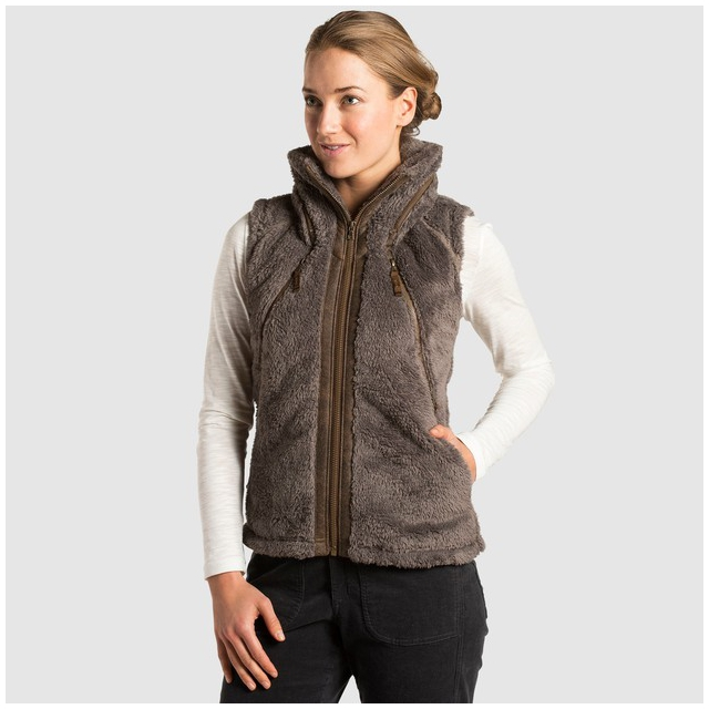 Kuhl - Women's Flight Vest in Altamonte Springs Fl