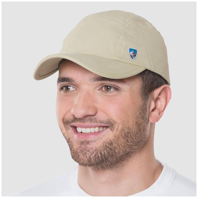 Kuhl - Men's Uberkuhl Cap