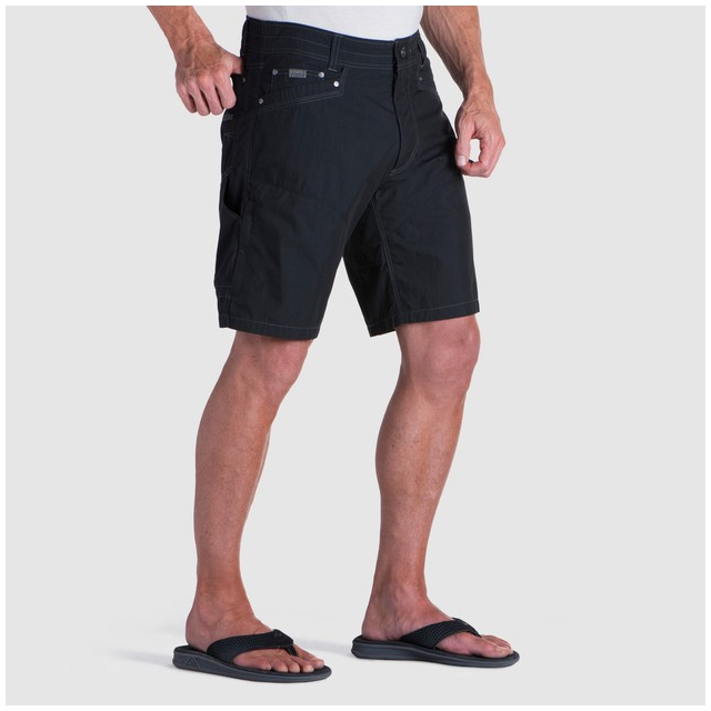 Kuhl - Men's Kontra Air Short