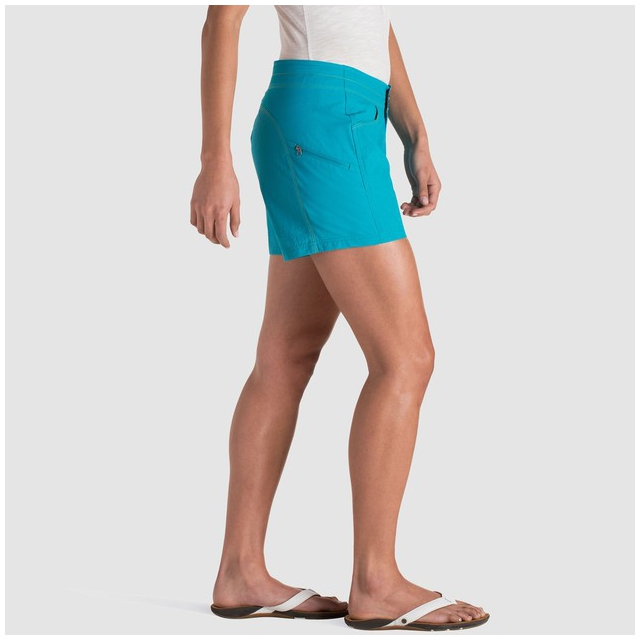 Kuhl - Women's Mutiny River Short