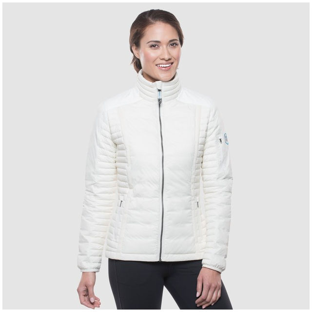 Kuhl - Women's Spyfire Jacket