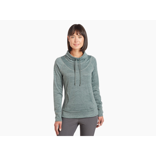 Kuhl - Lea Pullover in Sioux Falls SD